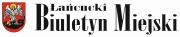 Łańcucki Biuletyn Miejski